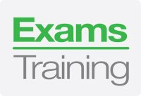 exams training