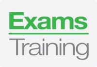 exams training